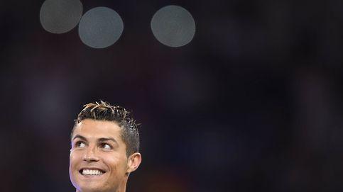 Lo imposible que le resulta al Real Madrid crear un nuevo Cristiano