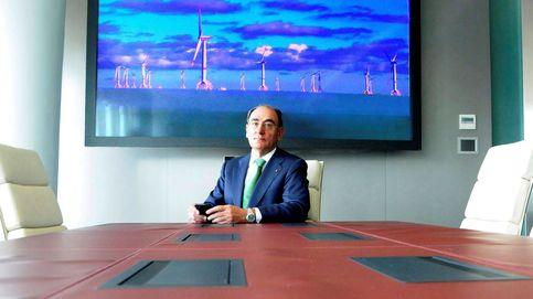 Iberdrola avanza en su expansión europea tras comprar una firma eólica en Francia
