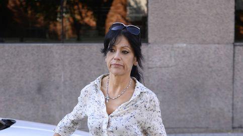 Maite Galdeano ('GH16') desata su islamofobia tras los atentados de Barcelona