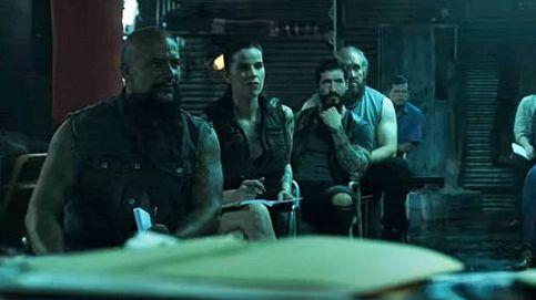 'El hormiguero' se cuela en la cuarta temporada de 'La casa de papel' (Netflix)