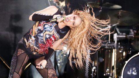La música en directo vuela en España: logra un récord de 334 millones de euros en 2018