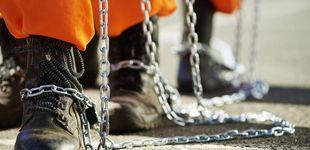 Post de Cómo es la vida de un hombre de mediana edad en la cárcel