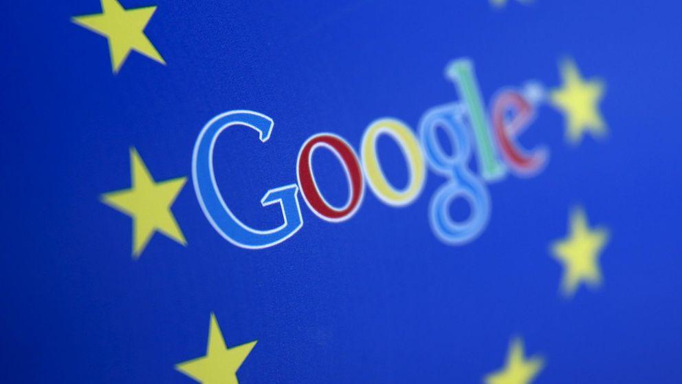 Google escoge a El Confidencial para abrir camino en la prensa digital