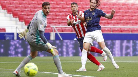 El final de LaLiga, en directo   Atlético, Real Madrid y Barça luchan por el liderato
