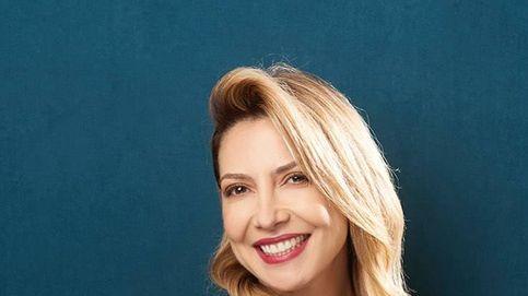 Un hijo 'drag queen' y una esposa actriz: la vida privada del nuevo presidente argentino