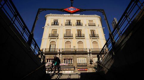 Consulte la evolución del coronavirus en cada municipio y distrito de Madrid
