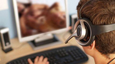 El otro drama catalán: el consumo de porno 'online' cae un 9,67% en el 'procés'