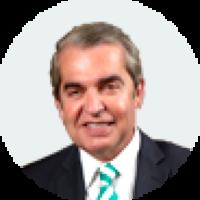 Juan Ignacio Navas (Navas y Cusí)