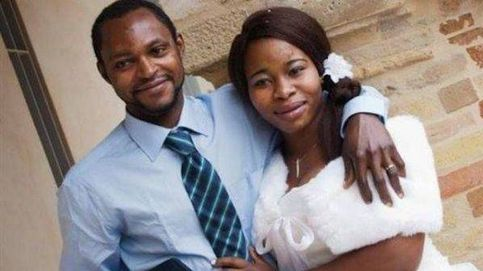 Huir de Boko Haram para que te mate un 'ultra' italiano