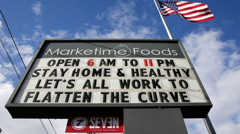 Cuidado con la curva… También cuando baje