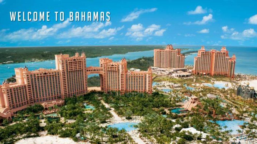 Las claves de los Bahamas Leaks en dos minutos