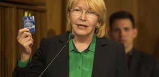 Post de Luisa Ortega: la fiscal chavista que puso en jaque a la Venezuela de Maduro