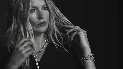 Kate Moss cumple 47: repasamos sus hitos y sus looks