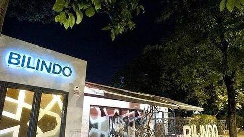 CCCOO Andalucía da dos noches de copas gratis total a sus afiliados