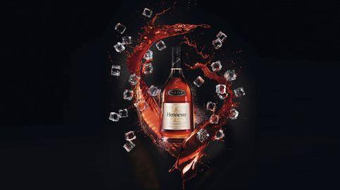 Hennessy VSOP, un cognac con 200 años de historia