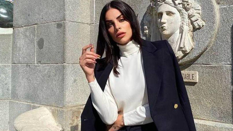 De Jedet a Indya Moore: las actrices y modelos trans con más estilo