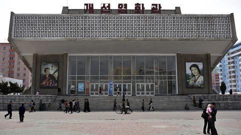 El Hollywood de Corea del Norte, 70 años al servicio de la dinastía Kim