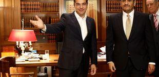Post de Nueva jugada de Tsipras para evitar otro recorte (y esta le puede salir bien)