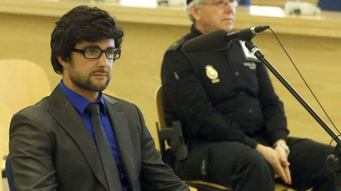 La Fiscalía cerca a los evasores de Falciani: pedirá prisión para evitar fugas