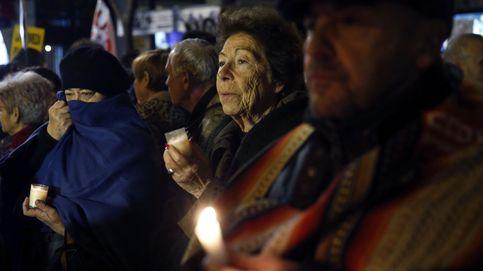 Desigualdad regional: El sur de España suma el triple de hogares que pasa frío en invierno