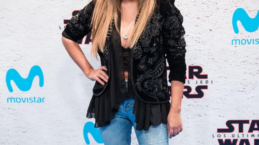 Chabelita, hija de Isabel Pantoja, nueva concursante de 'GH VIP 6'