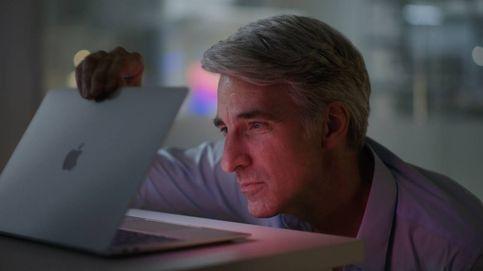 ¿Un fallo de seguridad en Mac? La polémica sobre Apple que enfrenta a los expertos