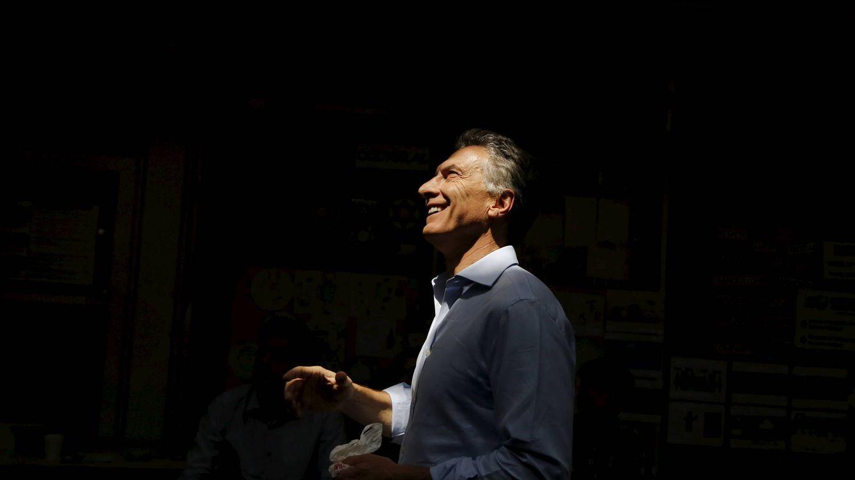 Argentina, ante el abismo: ¿Qué ha hecho mal Macri, el presidente de los mercados?