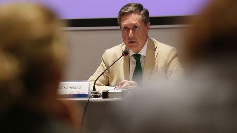 Los españoles acumulan más de 97.700 millones en bienes en el extranjero
