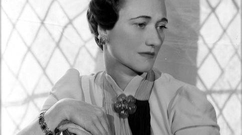Wallis Simpson, la mujer con quien no quiere ser comparada Corinna Larsen