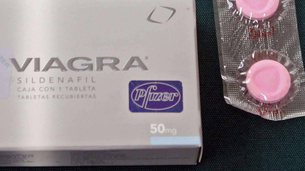 Viagra Para Que