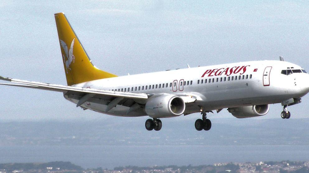 vuelo mas barato com: