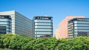 Las pensiones de los funcionarios de la Generalitat, en Recoletos 27 (Madrid)
