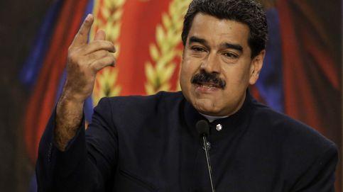 Maduro solicitará a Interpol la detención de la exfiscal Luisa Ortega Díaz