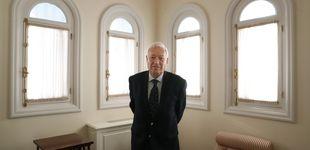 Post de Margallo: de los años locos 'de soltero' con Rajoy a sus conversaciones con el Rey