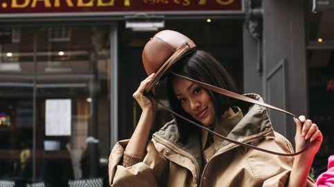 Este es el bolso más visto en las calles de Londres (y tiene conexión con España)