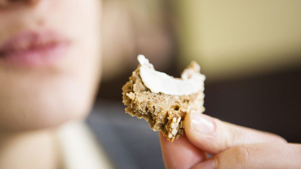 ¿Pero qué es lo que engorda de verdad, grasas o carbohidratos?