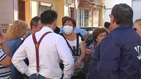 Investigan qué veneno tiene el agua en Coria: quién vierte fenol a la red