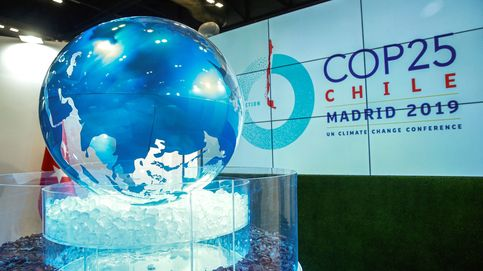 España paga más en multas por no depurar bien el agua que en obras medioambientales