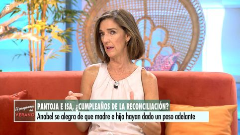 Ha perdido la cabeza: los tremendos palos a Isabel Pantoja en Telecinco