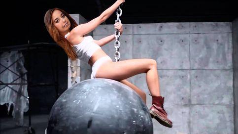 Andreíta tiene nuevo ídolo: sabemos por quién ha cambiado a Justin Bieber