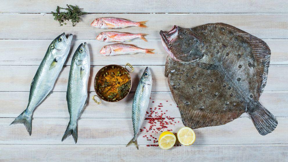 Los 5 mejores aperitivos que puedes tomar con la dieta keto para adelgazar