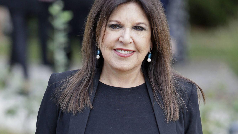 Foto: Loles León (Gtres)