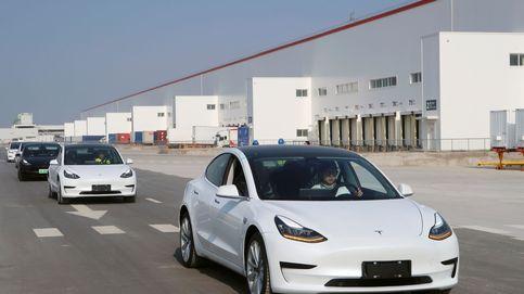 La incógnita Tesla polariza Wall Street: o sube un 25% o se hunde un 90%