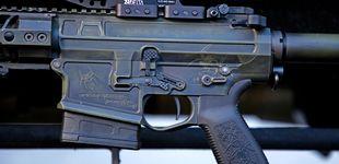 Post de El estado de Washington prohíbe comprar armas a los menores de 21 años