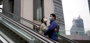 Post de La cuarentena por posible coronavirus se considera baja por enfermedad común