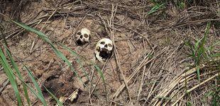 Post de La milicia congoleña que sigue al fantasma de un príncipe guerrillero