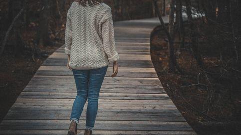 Estos son los trucos que debes conocer si quieres adelgazar caminando