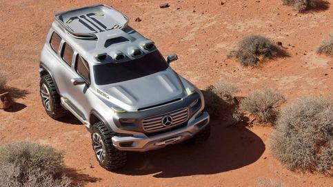 Los SUV que van a conquistar 2019: la nueva era de los 4x4 ha llegado