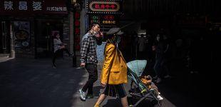 Post de China no registra nuevas muertes ni más casos de coronavirus de transmisión local