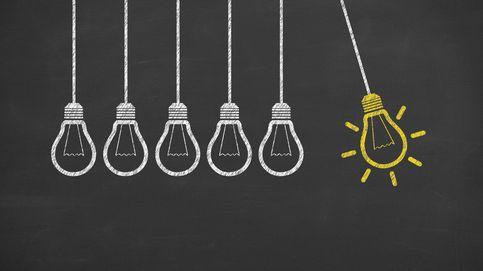 El precio de la luz alcanzará su máximo histórico este viernes: 98,7 euros MWh/h